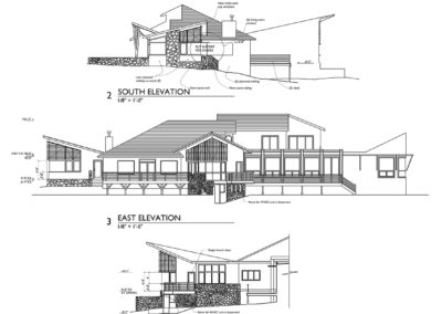 A 6.0 EXTERIOR ELEVATIONS Layout1 (1)