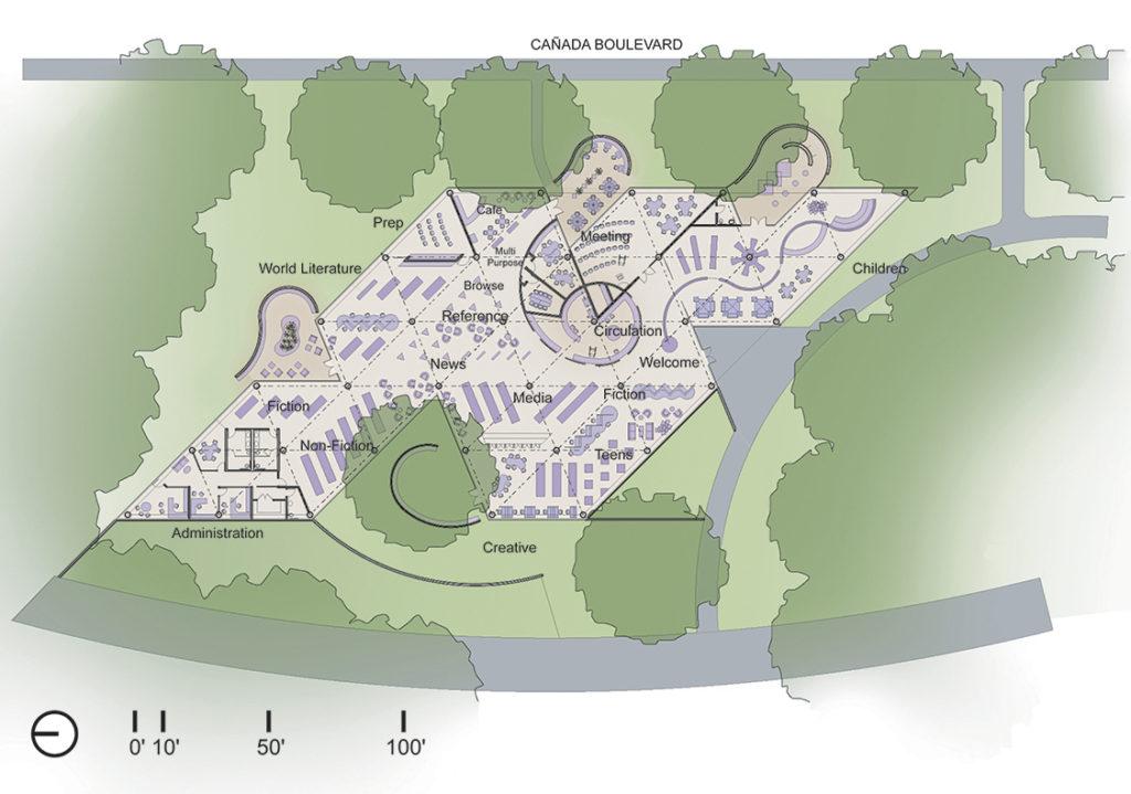 Verdugo Scheme Titled